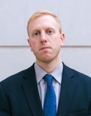 Michael J. Brandenberg