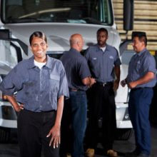 How do you qualify for workers compensation in Illinois?