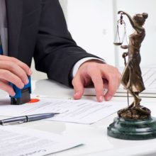 Here are some Common Reasons Why Your Workers' Compensation Claim Could Be Denied