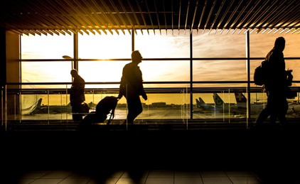 Chicago Airline Baggage Handler Injuries