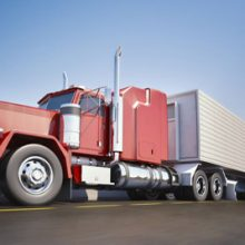Workers Compensation for Illinois Trucking Companies & Truck Drivers