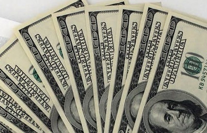How Much Will I Get for a Workers Comp Settlement?