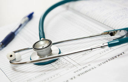 Protecting the Privacy of Your Medical Records
