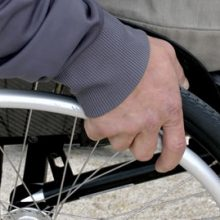 What Qualifies as a Permanent Total Disability (PTD)?
