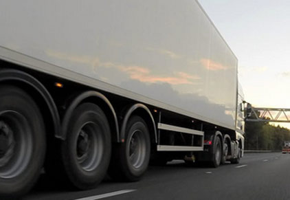 Illinois Workers' Compensation and Truck Drivers