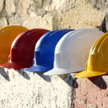 Construction Accidents Workers' Comp Attorneys