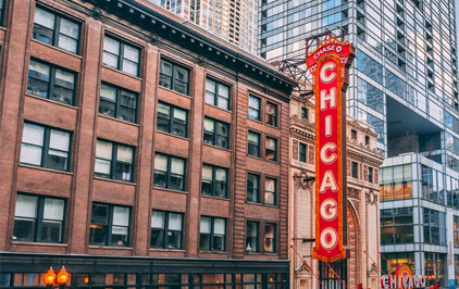 Workers' Compensation Laws in Illinois