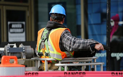 Illinois Construction Accident Attorneys