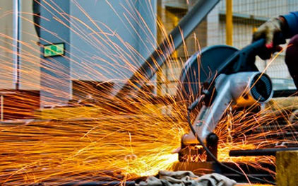 Personal Protective Equipment and Its Relationship to Workers' Comp