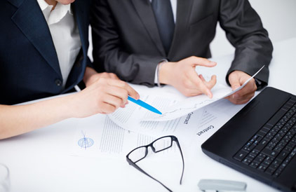 What Exactly Does A Workers' Comp Lawyer Do?