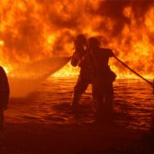 Workers Compensation for Firefighters in Illinois