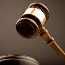 What Are Your Rights If Injured On The Job in Illinois?