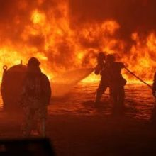 Illinois Firefighter Workers' Compensation Attorneys