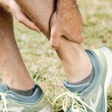 The Most Common Types of Workers' Comp Claims 1 – Sprains and strains